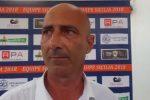 Torna Equipe Sicilia, allenamenti e amichevoli per calciatori in attesa di tesseramento