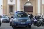 Rapinò due passanti in via Oreto, arrestato 28enne a Palermo