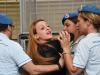 Loris Stival, la Cassazione conferma i 30 anni per Veronica Panarello