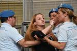 """Loris, Veronica urla al suocero dopo la sentenza: """"Ti ammazzo"""" - Le immagini"""