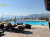 La villa con piscina e le 19 auto, le immagini del sequestro milionario alla mafia di Misilmeri