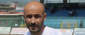 Il Trapani non si ferma e supera la Vibonese 2-1