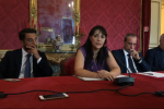 Tagli ai vitalizi, M5s presenta proposta anche per ex deputati Ars
