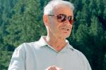 Battaglia legale contro il Frosinone: entro oggi il ricorso del Palermo al Tar del Lazio
