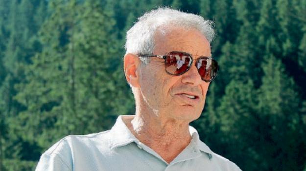 cessione palermo, Maurizio Zamparini, Palermo, Sport