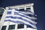 Grecia: Ue risponde a Fmi, misure su debito già sufficienti