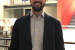 Europcar, Meloni nominato Head of New Mobility per l'Italia