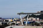 Genova: Ue a Salvini, nelle regole c'è flessibilità per lo sviluppo