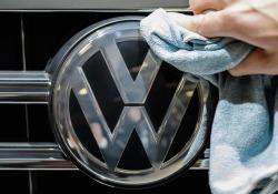 Vw: Bild, altro top manager licenziato per Dieselgate