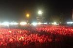 Festival Taranta, pizzica per 19 notti