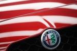 Per CEO Gruppo Volkswagen obiettivo di Seat sarò competere con il Biscione