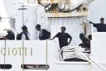 Migranti: verdi Ue, Commissione apra infrazione contro Italia