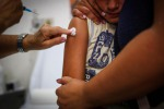 Potenziato il servizio di vaccinazioni a Marsala