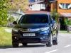 Ledizione 2019 di Honda HR-V si distingue per pochi ma riusciti interventi che modernizzano il look esterno