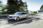 Mercedes, record vendite in 7 mesi nonostante calo a luglio