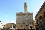 A Ferragosto aperto Palazzo Vecchio
