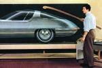 Giorgetto Giugiaro, genio italiano dell'auto, compie 80 anni