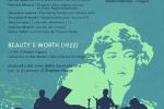 La musica dal vivo per il cinema muto