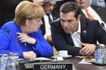 Migranti: Berlino trova accordo con Atene, passi avanti con Italia