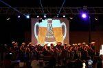La birra artigianale protagonista ad Enna dal 17 al 19 Agosto