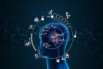 Scoperto l'orologio del cervello che 'tagga' le esperienze (fonte: Kolbjorn Skarpnes & Rita Elmkvist Nilsen / NTNU Communication Division & Kavli Institute for Systems Neuroscience)