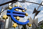 Eurozona, l'inflazione annuale a novembre scende a 1,9%