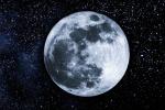 La Nasa dedica un video alla Luna, sulle note di Debussy (fonte: Pixabay)