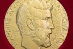 La medaglia Fields, assegnata ogni quattro anni dall'Unione Matematica Internazionale (fonte: Stefan Zachow)