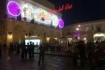 Turismo: Mercatino Gusto, 'rafforzato binomio cibo-cultura'