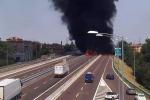 Incendio Bologna: come viene normato trasporto Gpl