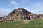 Progetto siti Unesco, tappa a Barumini