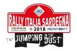 ACI premia Rally di Sardegna per compatibilità ambientale