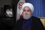 Iran: da Ue 18 milioni aiuti per pmi, ambiente e lotta a droga