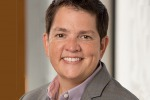 Hertz, Opal Perry nominata chief information officer in Usa