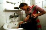 Unicef-Oms, 570 mln bambini senza acqua potabile a scuola