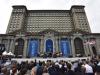 Ford acquisisce stazione Detroit, diventerà hub tecnologico