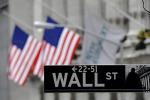 Auto elettriche, Nio verso ingresso a Wall Street entro 15 giorni