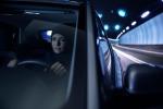 Hyundai, campagna a sostegno delle automobiliste saudite