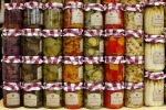 Estate: cibo piace come souvenir a oltre 4 italiani su 10