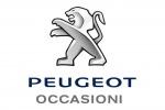 Peugeot Occasioni, si rinnova programma certificazione usato