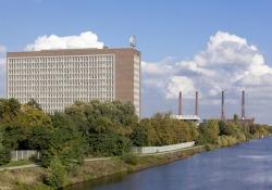 Produzione nuova Golf sar concentrata a Wolfsburg