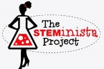Con Steminista industria Detroit recluta ragazze talentuose