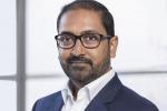 Uday Senapati direttore product strategy & management Lotus