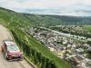 Citroen, Breen e Ostberg si preparano al WRC di Germania