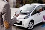 PSA studia con Enel ed altri partner come ottimizzare la carica/scarica delle auto elettriche