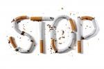 La speranza è aiutare le persone a ridurre il consumo di tabacco