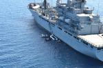Europarlamento propone 13 mld per fondo difesa Ue post-2020