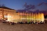 Ferragosto al museo a Torino