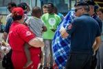 Migranti: 9 milioni euro da Ue per sanità in centri accoglienza