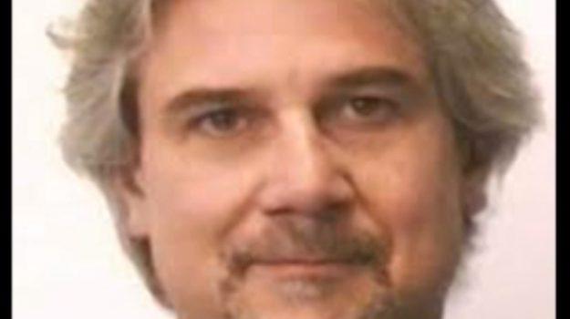 Confiscati beni per 400 milioni all'ex deputato Acanto